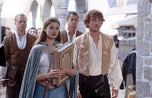 Ella Enchanted Photo 2 - Large
