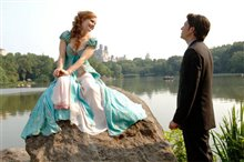 Enchanted Photo 14