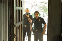 End of Watch photo 5 of 11