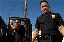 End of Watch photo 7 of 11
