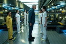Ender's Game Photo 1