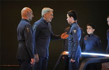 Ender's Game Photo 4