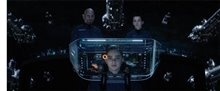 Ender's Game Photo 8