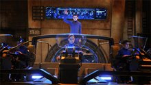 Ender's Game Photo 12