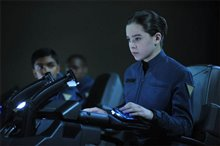 Ender's Game Photo 19
