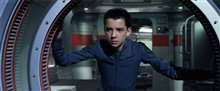 Ender's Game Photo 25