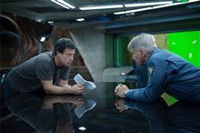 Ender's Game Photo 27
