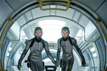 Ender's Game Photo 29