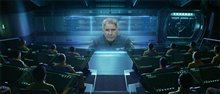 Ender's Game Photo 31