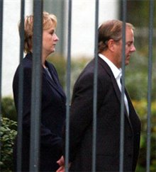 Enron: The Smartest Guys in the Room photo 7 of 7