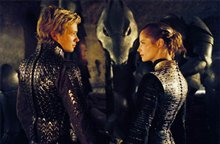 Eragon Photo 6