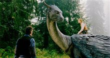 Eragon Photo 18