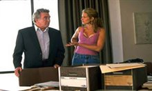 Erin Brockovich Photo 6