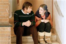 Eternal Sunshine of the Spotless Mind Photo 2