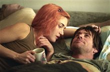 Eternal Sunshine of the Spotless Mind Photo 5