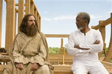 Evan Almighty Photo 6