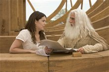 Evan Almighty photo 10 of 40