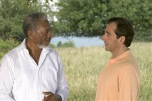 Evan Almighty Photo 23
