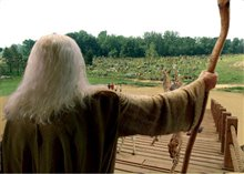 Evan Almighty Photo 25 - Large