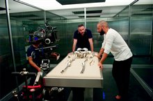 Ex Machina Photo 16
