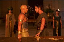 Exodus: Gods and Kings Photo 3