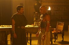 Exodus: Gods and Kings photo 11 of 21