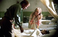 Exorcist: The Beginning Photo 12