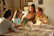 Family History Photo 7