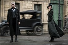 Fantastic Beasts: The Crimes of Grindelwald Photo 95