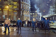 Fantastic Four (2005) photo 12 of 26