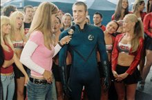 Fantastic Four (2005) photo 16 of 26
