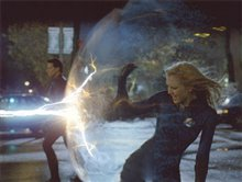 Fantastic Four (2005) Photo 20