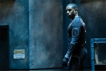 Fantastic Four Photo 5