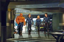Fantastic Four: Rise of the Silver Surfer Photo 4 - Large