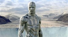 Fantastic Four: Rise of the Silver Surfer Photo 15 - Large