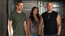 Fast Five photo 2 of 50