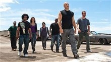 Fast Five photo 4 of 50