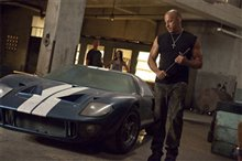 Fast Five photo 21 of 50