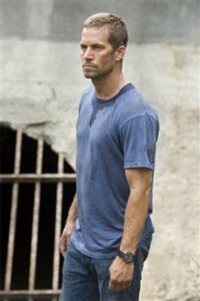 Fast Five Photo 38 - Large
