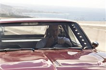 Fast & Furious 6 Photo 3