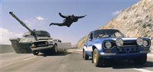 Fast & Furious 6 Photo 17