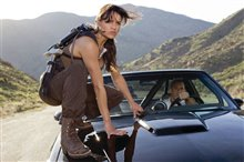 Fast & Furious Photo 3