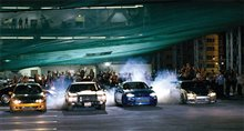 Fast & Furious Photo 26