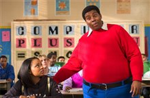 Fat Albert Photo 6