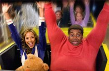 Fat Albert Photo 16 - Large