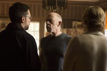Father Figures Photo 21
