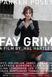 Fay Grim Photo 1