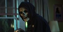 Fear Street Part One: 1994 (Netflix) Photo 1