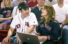 Fever Pitch Photo 3
