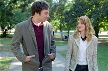 Fever Pitch Photo 6